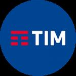 Tim Controle
