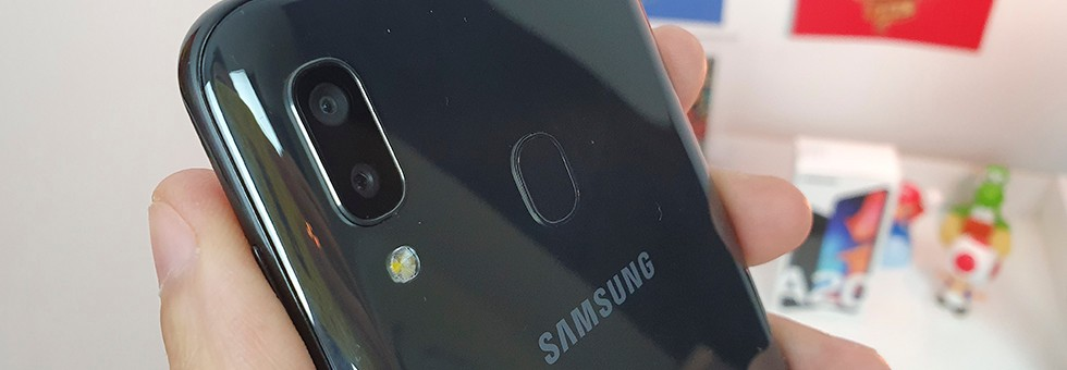 Samsung-Galaxy-A20-bateria