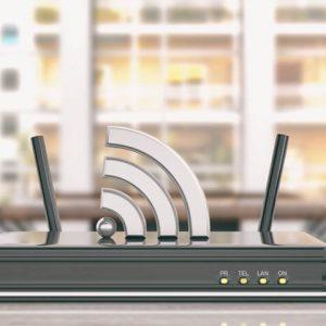 o que é banda larga