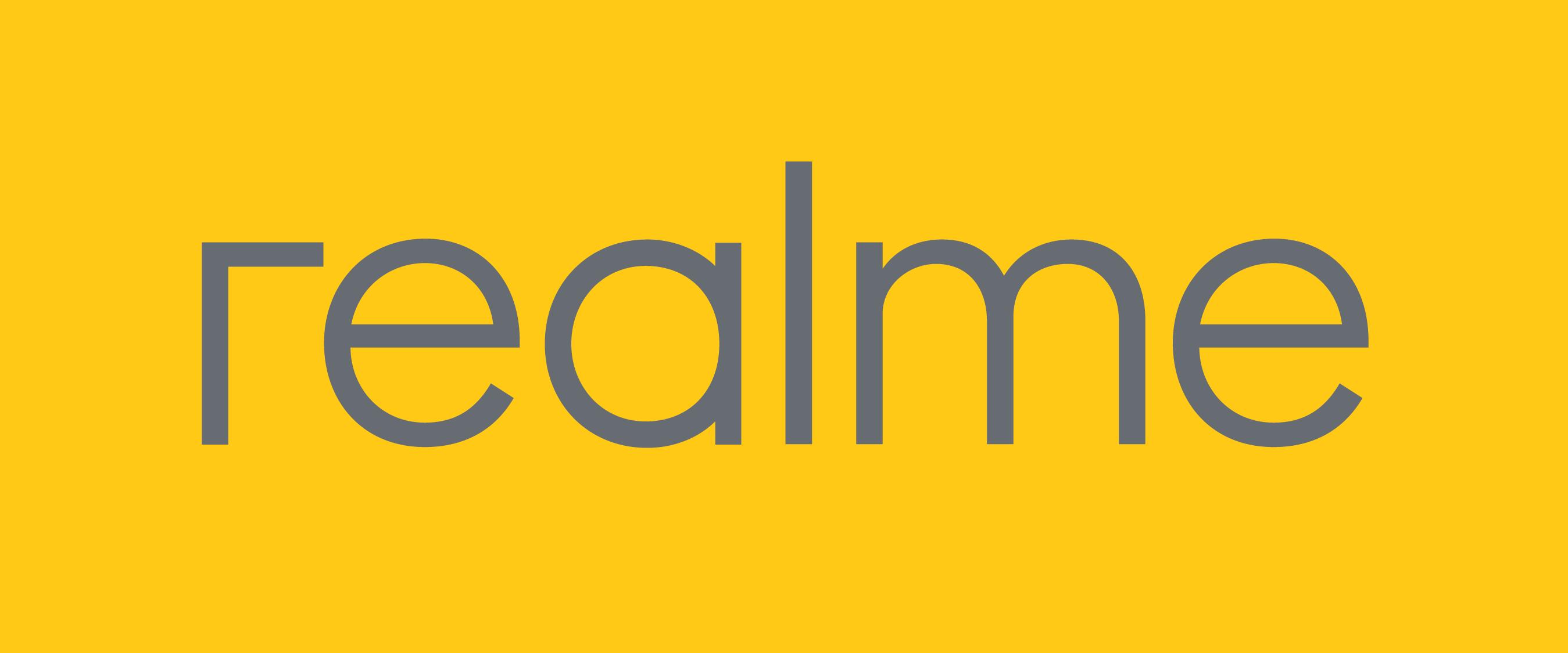 Realme, produtos e celulares 5G