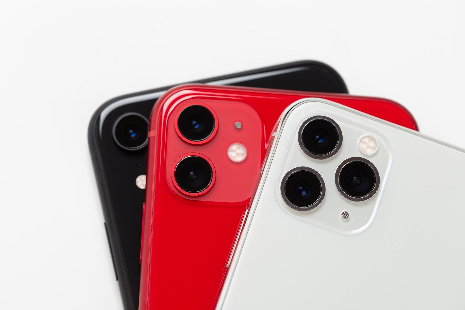 Qual o melhor iphone? Como escolher