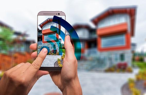 Internet das Coisas: como será o futuro