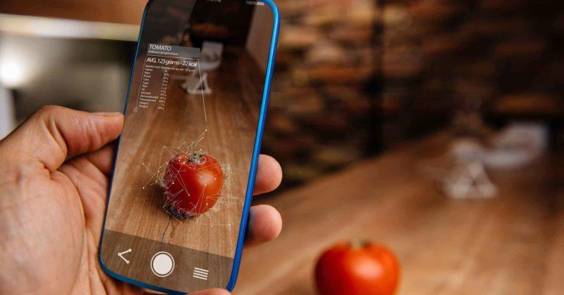 Conheça os melhores aplicativos de realidade aumentada para o seu celular