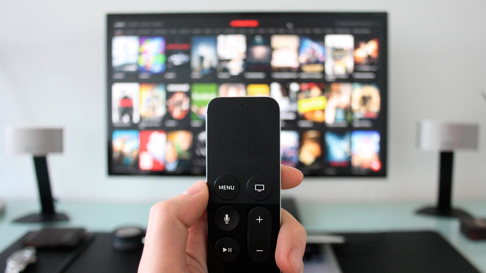 Conheça os melhores serviços de streaming do mercado