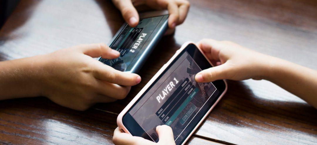 Conheça os melhores celulares para jogos de 2021