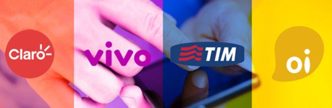 Como escolher a melhor operadora de celular de 2021