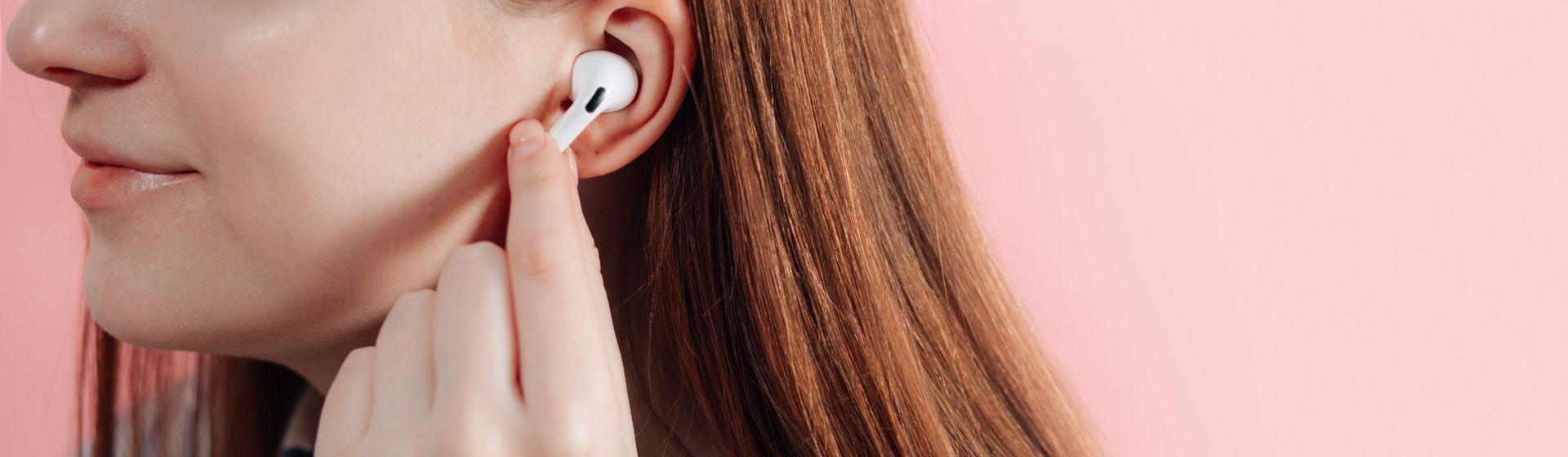 Conheça os melhores fones de ouvido sem fio do mercado