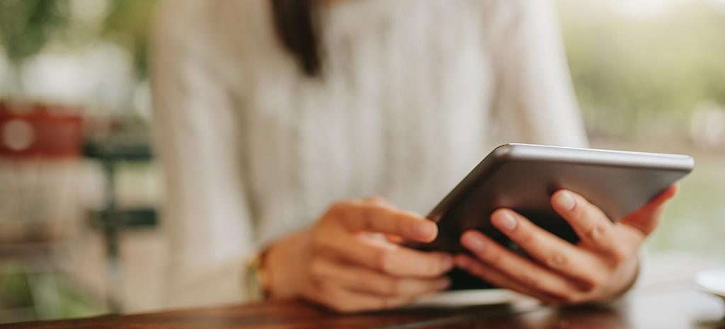 Conheça os melhores aplicativos de leitura de 2021