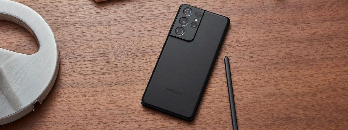 celulares para desenhar