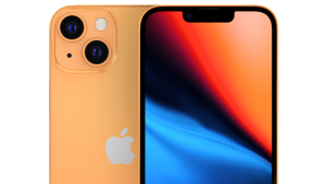 iphone 13 telas