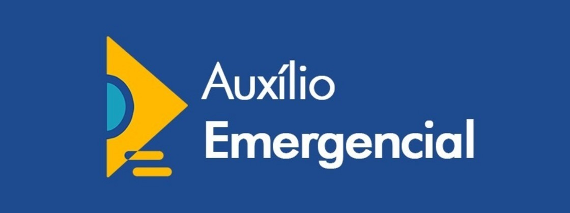 Saiba como consultar seu auxílio emergencial pelo aplicativo